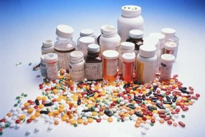 pastillas para el endometrio